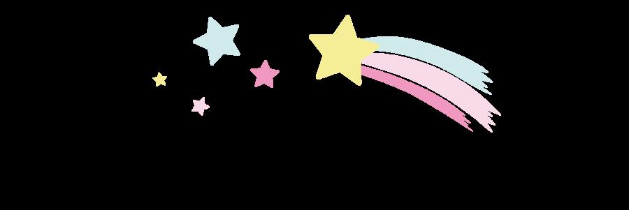 Lauflernwagen (Kinder) mit Text - LWTELO/ LWTEXT - Mädchen