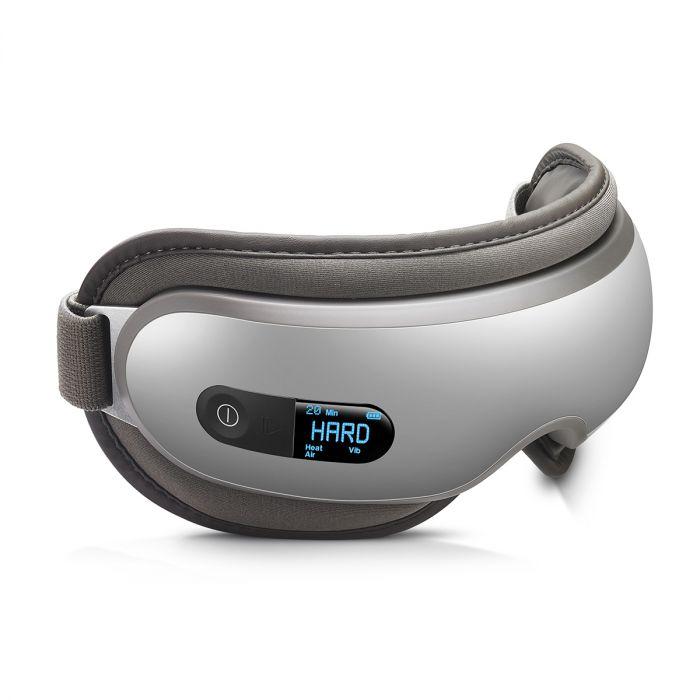 Breo oogmassage apparaat iSee16