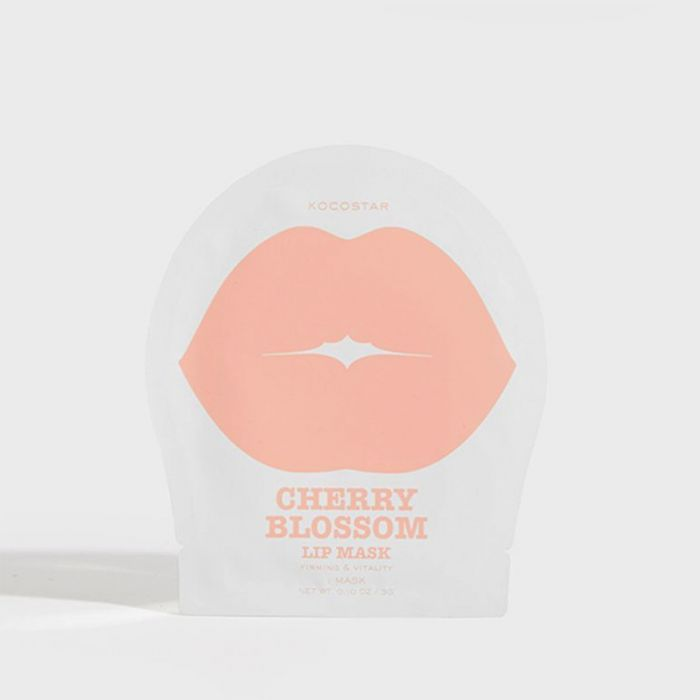 Lip maskers in verschillende varianten