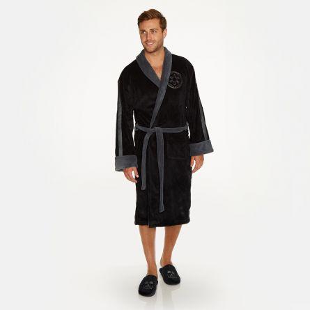 Star Wars Darth Vader badjas