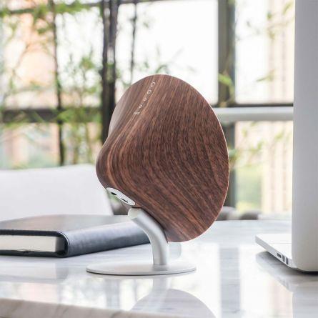 Mini Halo One Bluetooth luidspreker