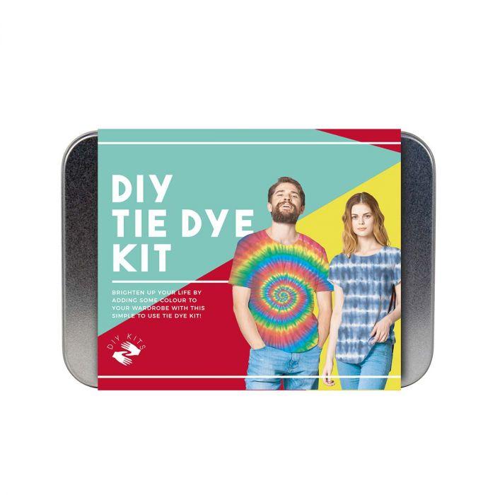 DIY Tie Dye set