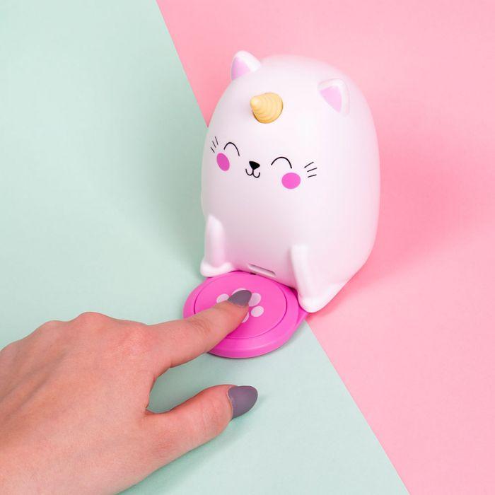 Kittycorn Nagellakdroger