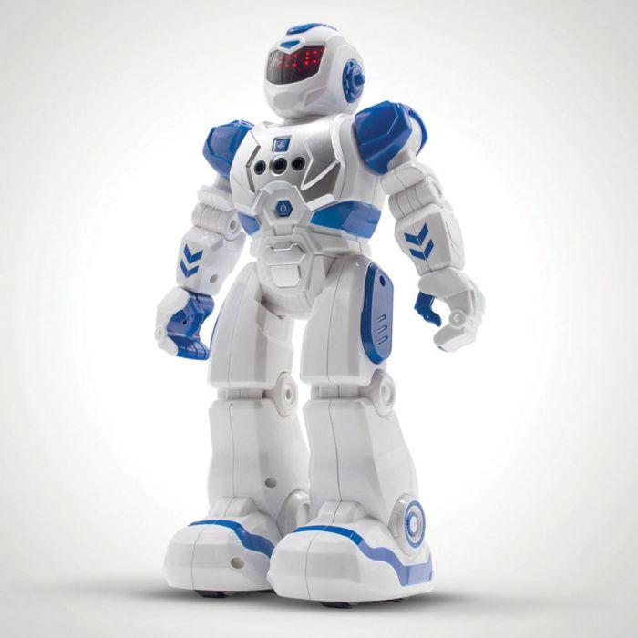 Motion Control robot