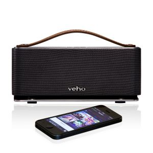 Veho M6 Mode Bluetooth Luidspreker