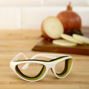 Uienbril - Onion Goggles