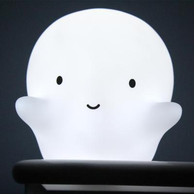 Sinterklaas cadeau - Mini Spook Lampje