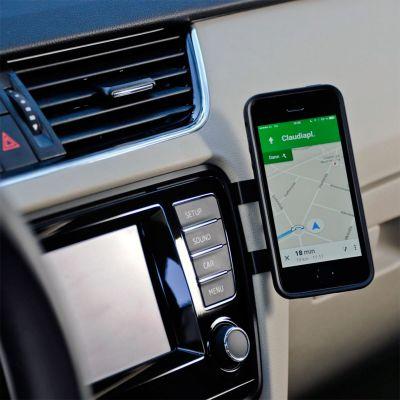 Gadgets & Techniek - Easy Mount-smartphonehouder