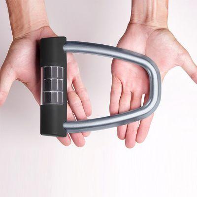 Sport - Intelligent fietsslot van Ellipse