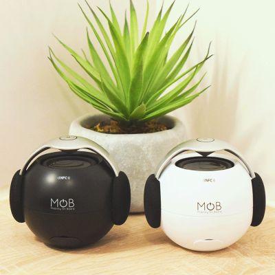 Reis gadgets  - Lyly Bluetooth Mini Luidspreker