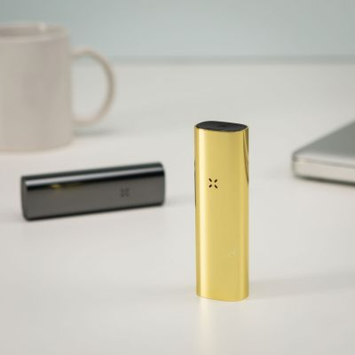 Gadgets & Techniek - Pax 3 damper voor kruiden en concentraten