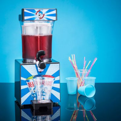 Lifestyle & wonen - Slush Puppie machine