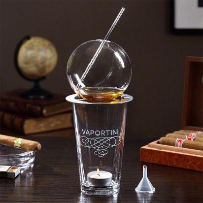 Bar accesoires - Vaportini verdamper voor het inhaleren van alcohol