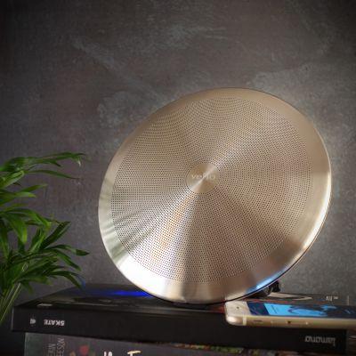 Luidsprekers & headsets - VEHO M8 luidspreker met Bluetooth