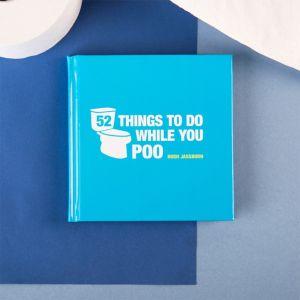 de grote penis boek Fotos