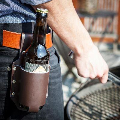 Festival gadgets - Bierhouder