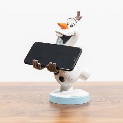 Nieuw - Frozen Olaf smartphone- en controller houder