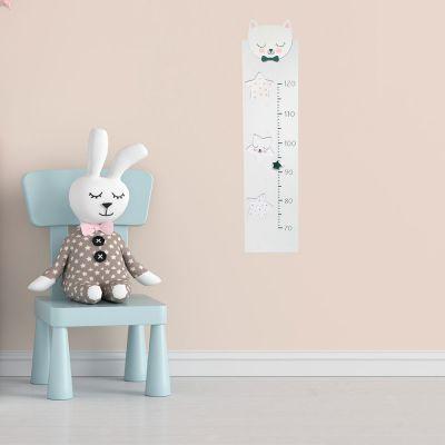 Baby cadeaus - Meetlat voor kinderen