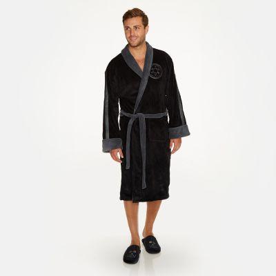 Star Wars gadgets en hebbedingen - Star Wars Darth Vader badjas