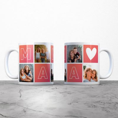 De Liefste Cadeaus Voor Je Mama
