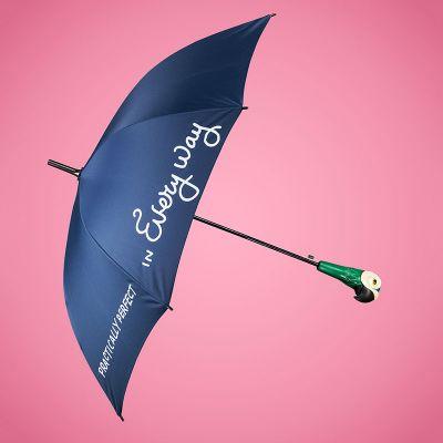 Buiten - Mary Poppins Paraplu