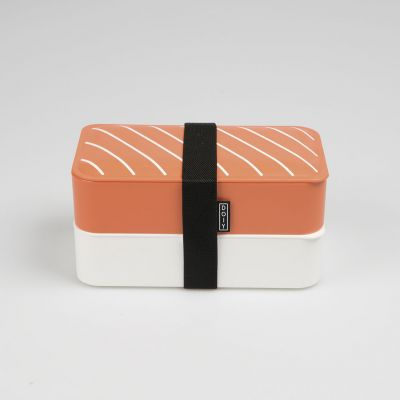 Keuken & barbeque - Nigiri Bento brooddoos set