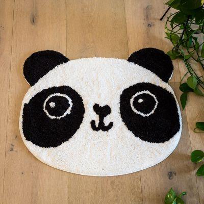 Baby cadeaus - Panda badkamer mat