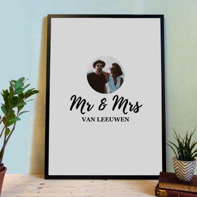 Huwelijkscadeau Huwelijkscadeau Online Bestellen