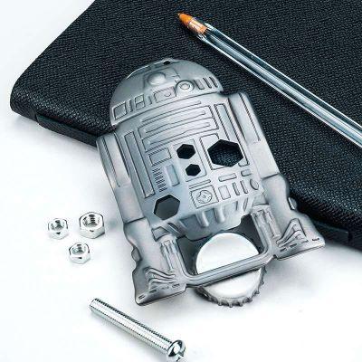 Festival gadgets - Star Wars R2D2 multi tool