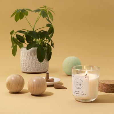 Badkamer - Ritual Relax set