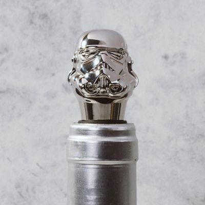 Bar accesoires - Stormtrooper flessluiting