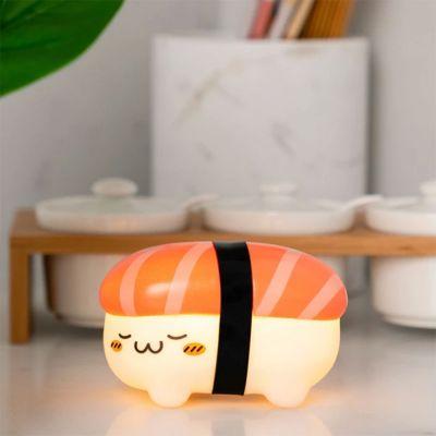 Verlichting - Suki Sushi moodlights