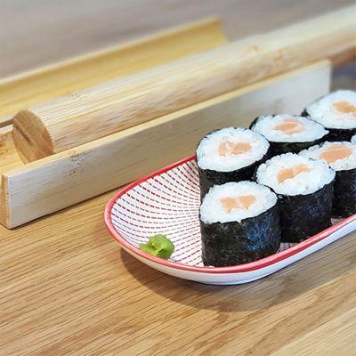 Keuken & barbeque - Sooshi Sushi-Rollenset
