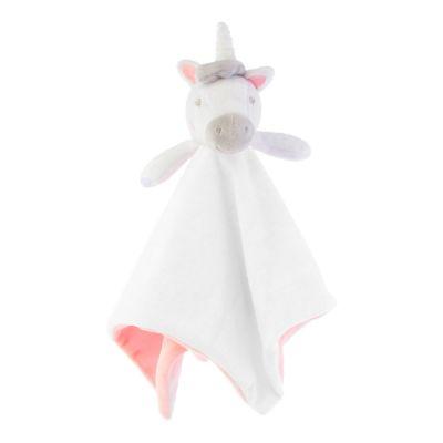 Baby cadeaus - Eenhoorn knuffel voor baby's