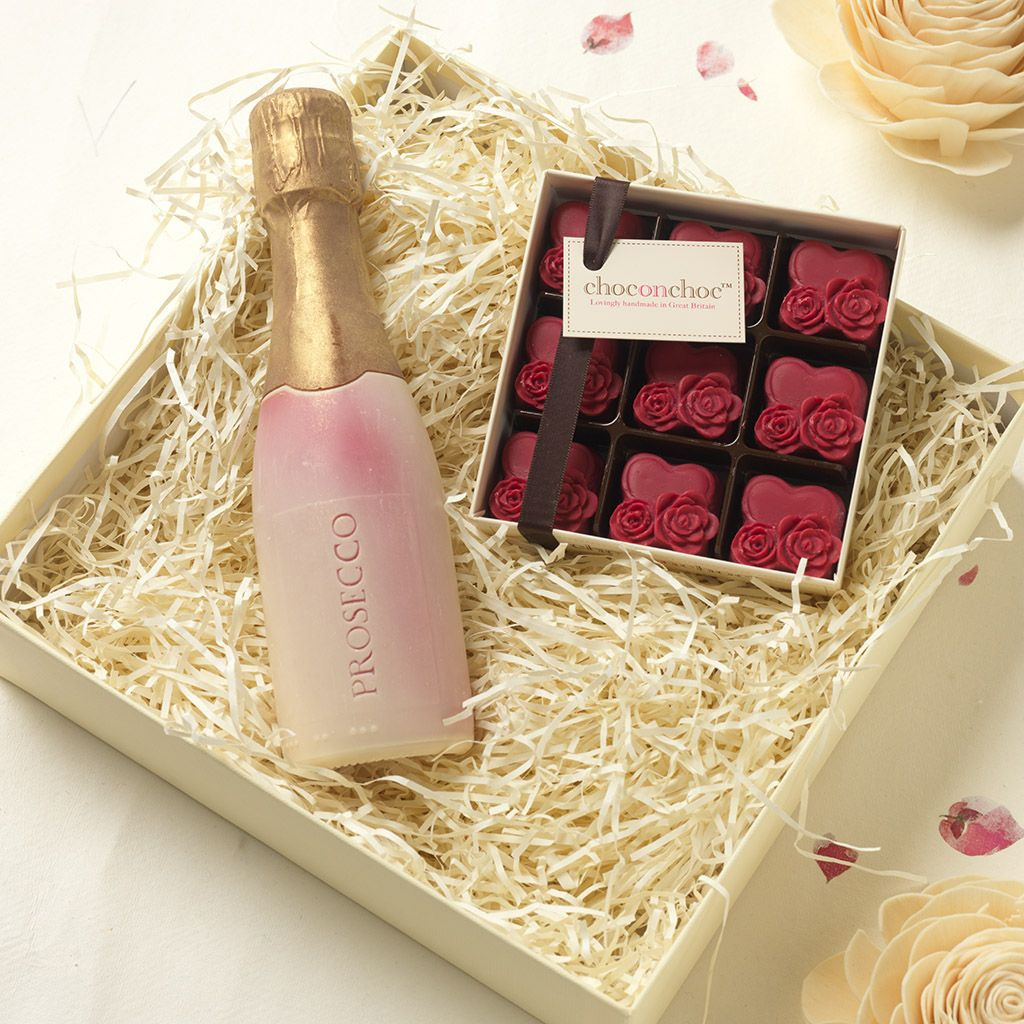 Populair Huwelijkscadeau gezocht voor de bruid & bruidegom? Hierzo! BO95