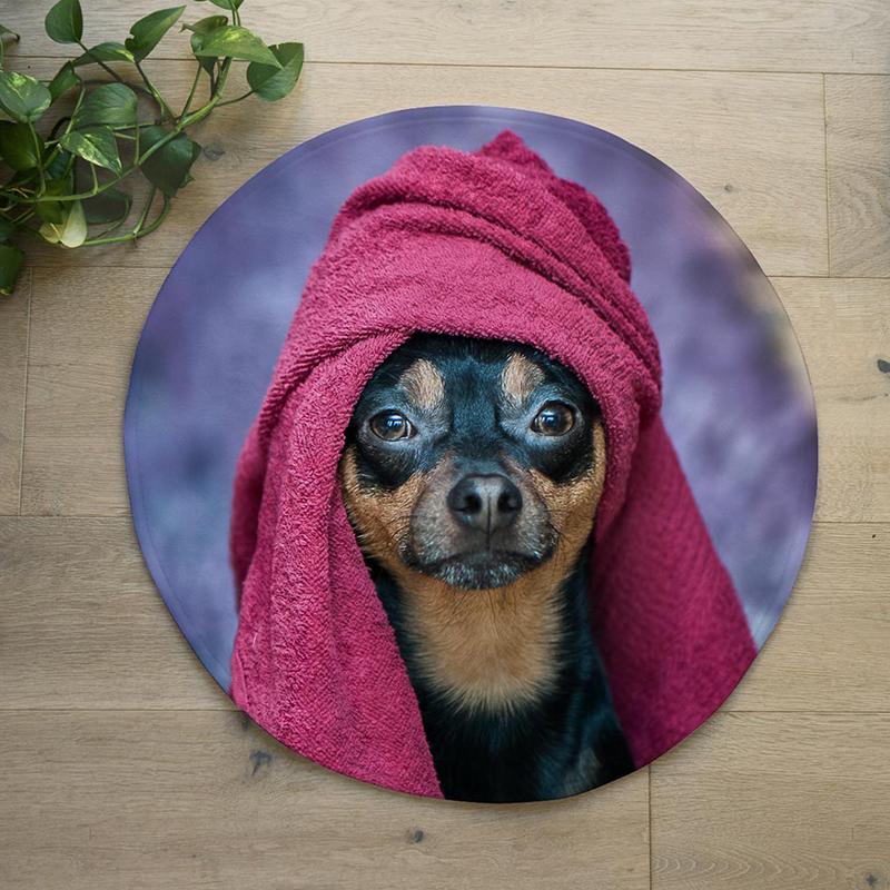 verjaardagscadeau-voor-30-personaliseerbare-badmat-met-foto