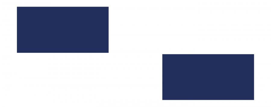 TA5FXT - Blau